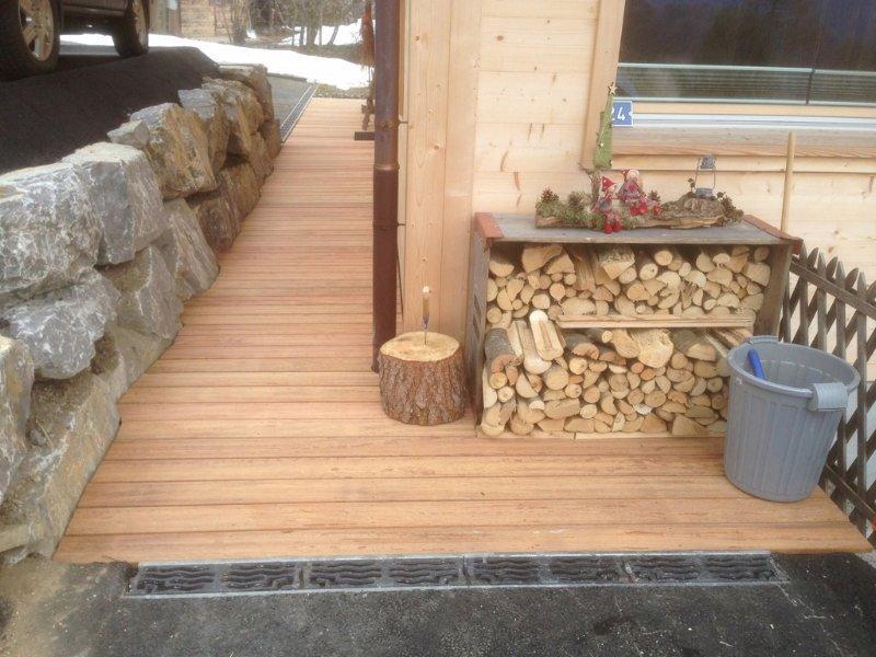 robert wehren sa terrasses et jardins d 39 hiver. Black Bedroom Furniture Sets. Home Design Ideas